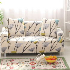 Change Sofa Cushion Covers Malaysia Perplexcitysentinel Com