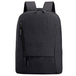 Laptop Backpack Business Anti-Theft Travel Computer Bag Men's Waterproof College Backpack with USB Charging Port