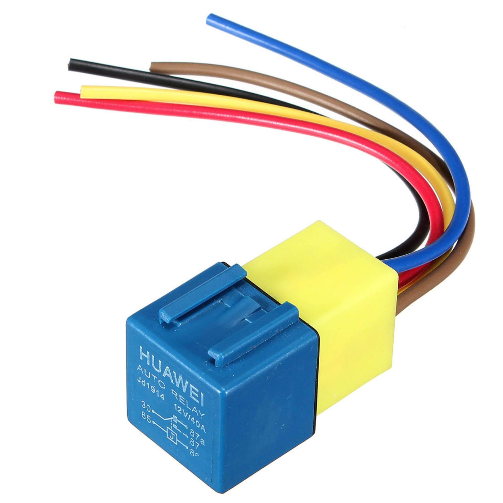 95 Neon Wiring Harness Pin 6 Pin Trailer Wiring Harness Wiring