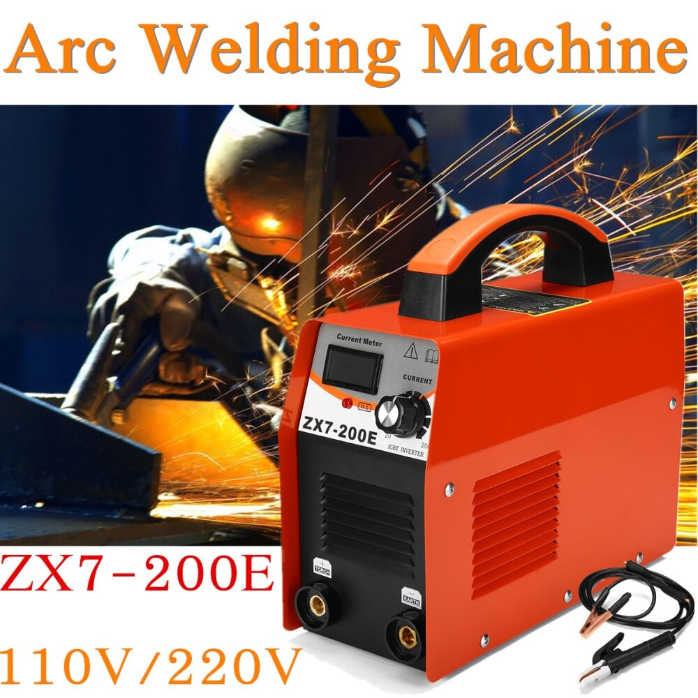 medium resolution of small size light weight easy to carry and move energy saving it is suitable for robot welding to form automatic welding production system