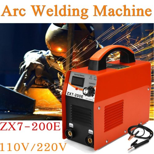 small resolution of small size light weight easy to carry and move energy saving it is suitable for robot welding to form automatic welding production system