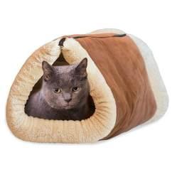Cat Tunnel Sofa Price Leather Set Recliner List Harga Bed Second Terbaru September 2018 – Cek