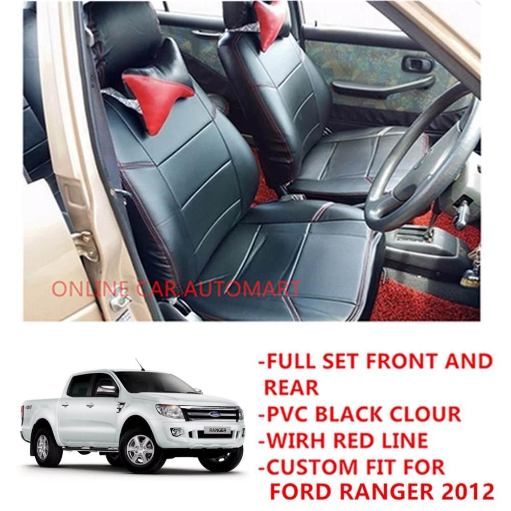 medium resolution of seat cover purpose