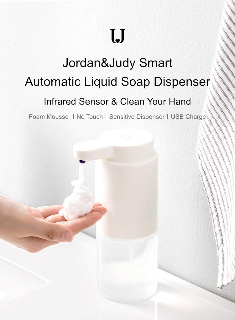 Auto Liquid Foaming Soap Dispenser-1.jpg