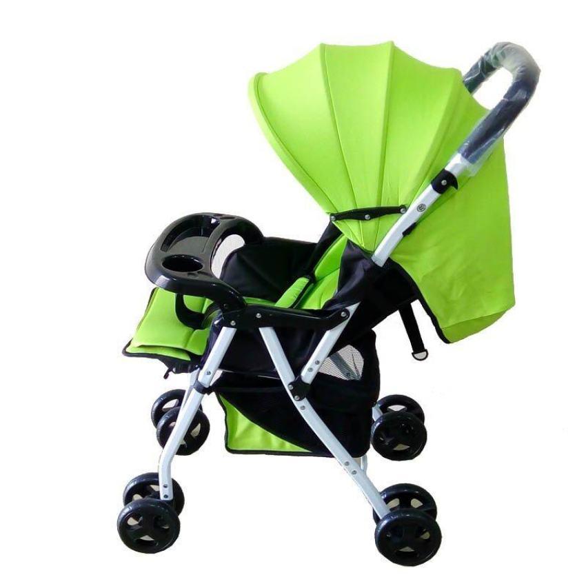 stroller murah berbaloi