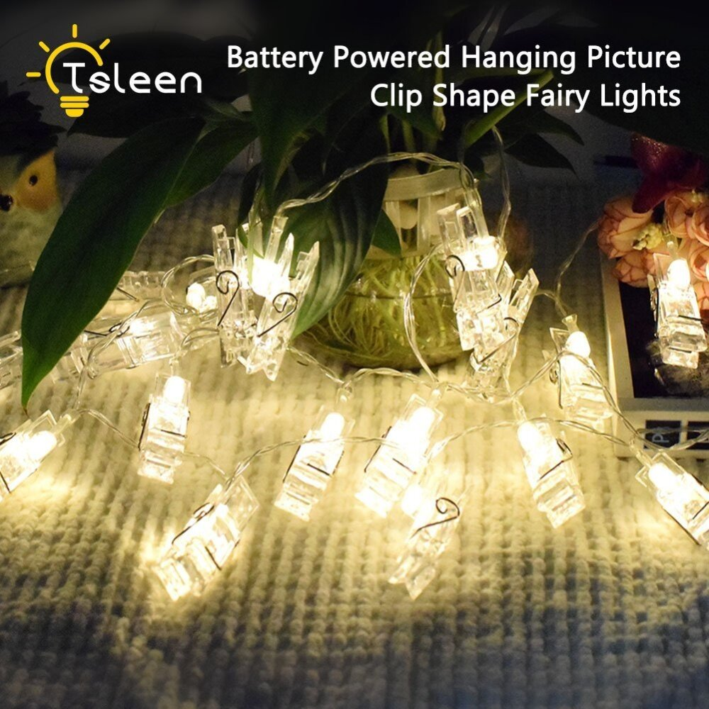 medium resolution of please allow slight length deviations due to manual measurement package included 1 x led string light