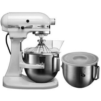 Image Result For Kitchenaid Kpm