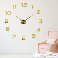 Ai Home Home Decor Clocks Price In Malaysia Best Ai Home Home