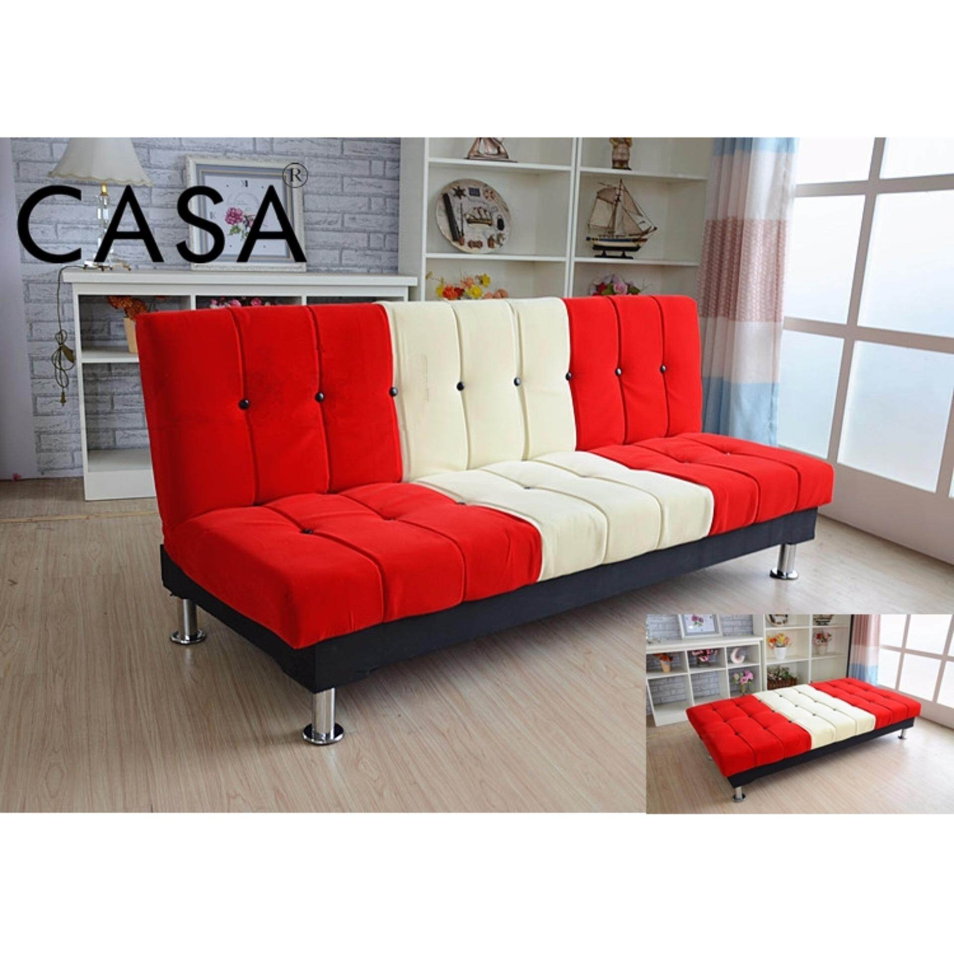 atherton home soho convertible futon sofa bed and lounger how to fix leather color