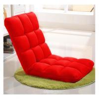 Foldable Sofa Ikea Ps 2017 2 Seat Sofa Folding - TheSofa