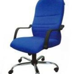 Swivel Chair Lazada Covers For Rent In Chennai House & Office Furniture With Best Online Price Malaysia