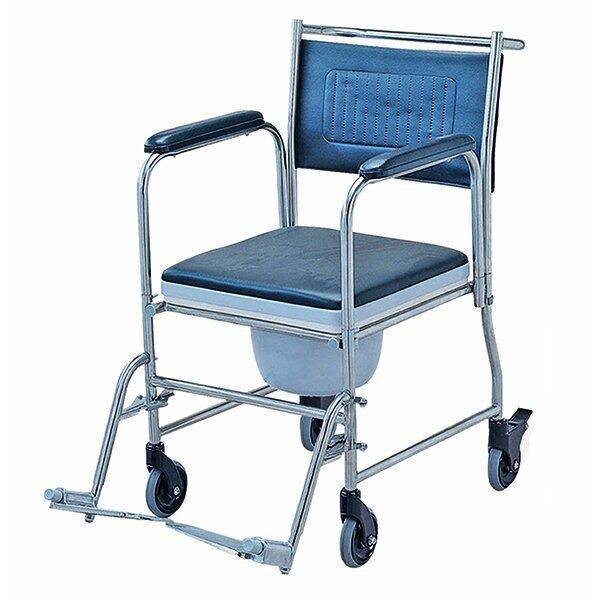 does medicare cover shower chairs craigslist dining is humana and the same chair covered by