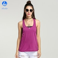 Tops - Buy Tops at Best Price in Malaysia | www.lazada.com.my