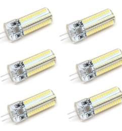 led bulbs 6 watt 104 led lamps of 350lumens 3014 smd led chip led light [ 1001 x 1001 Pixel ]