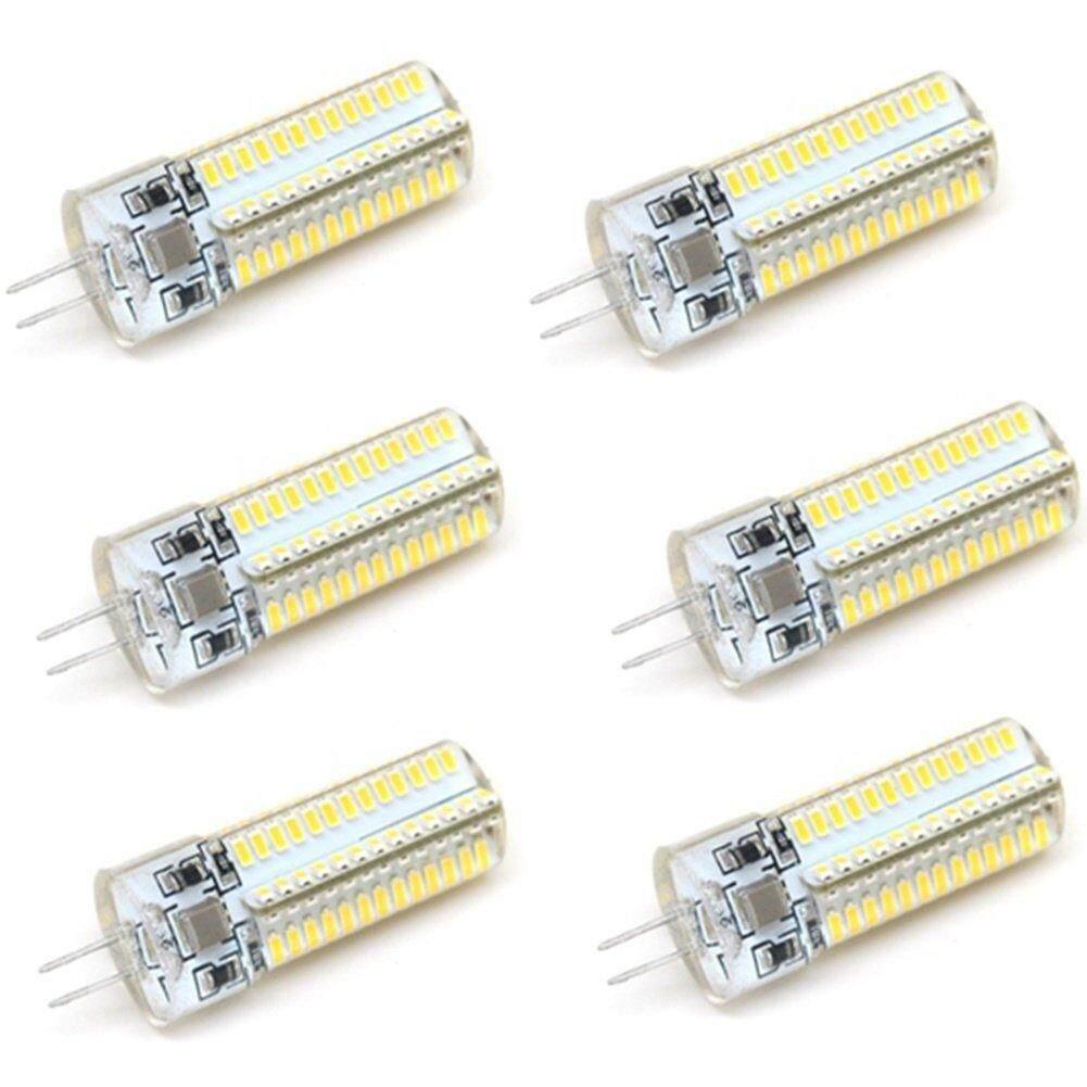 hight resolution of led bulbs 6 watt 104 led lamps of 350lumens 3014 smd led chip led light