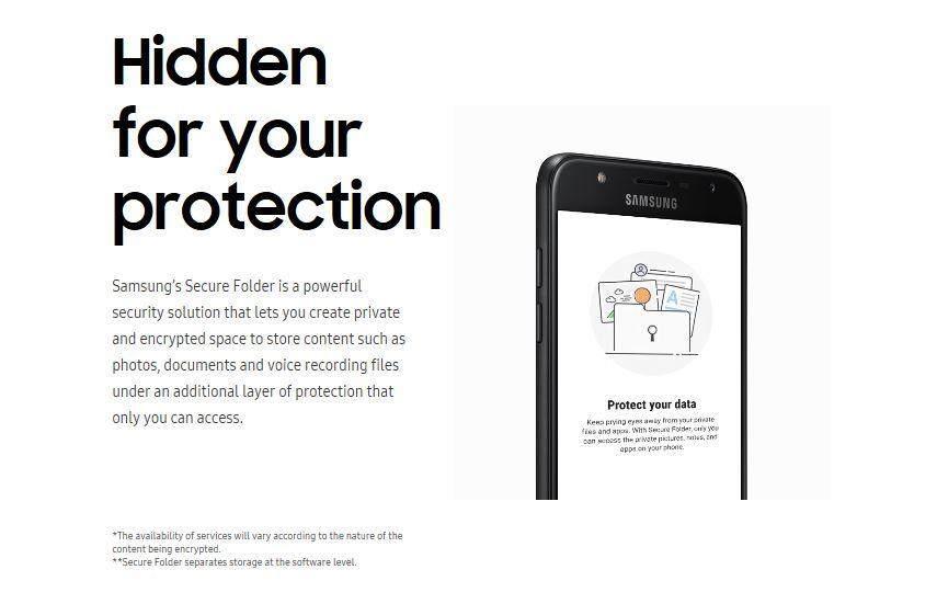 Samsung Galaxy A6 A600 32GB