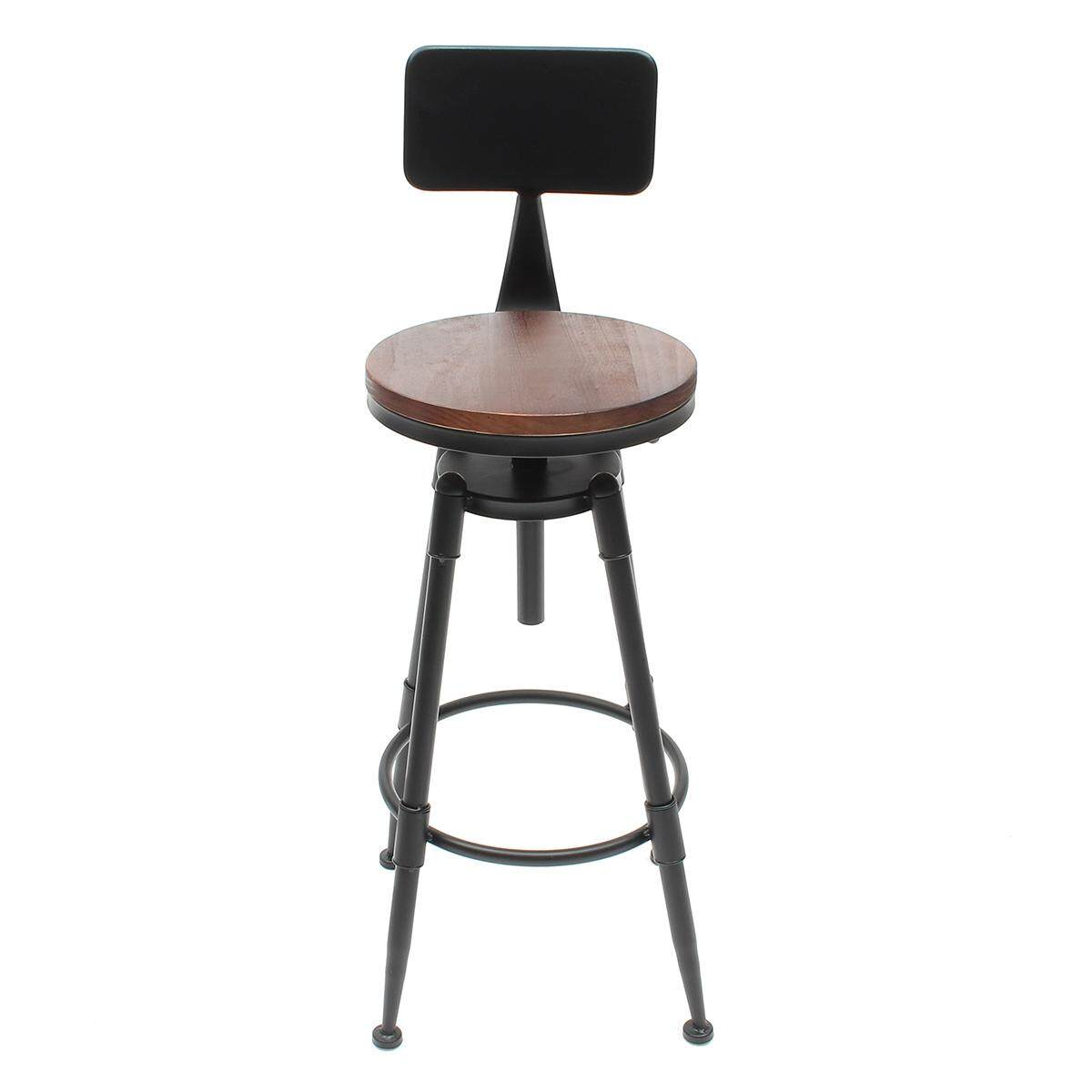 swivel chair lazada office base plate up to date kitchen vintage charge selection