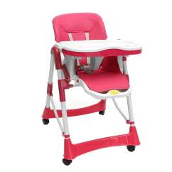 Baby Height Chair Swing Manufacturers Feeding Rocking Amount List  Santafe Home