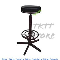 Bar Stool Chair Malaysia Chiavari Chairs Wedding Pictures Zl 3v High Back Office Executive