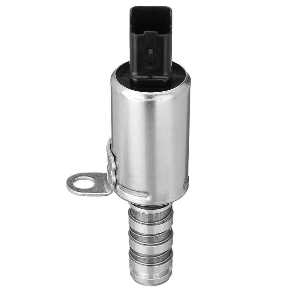 medium resolution of you control valve for mini citroen peugeot n12 engine 1 4 1 6 intl