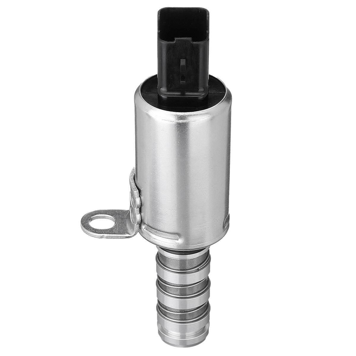 hight resolution of you control valve for mini citroen peugeot n12 engine 1 4 1 6 intl
