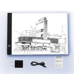 Sketch Diagram Online Induction Motor Wiring Drawing Tablet For Sale Sketching Tablets Brands Prices Big A4 Led Graphic Copy Board Writing Painting Pads Tracing Digital