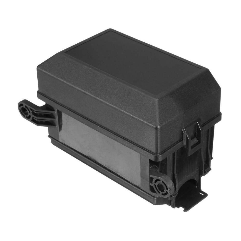 medium resolution of auto car fuse relay holder box relay socket 6 relay 6 atc ato fuses universal