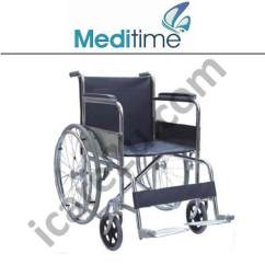 Wheelchair Yang Bagus Barcelona Chairs For Sale Wheelchairs The Best Price In Malaysia Meditime Standard