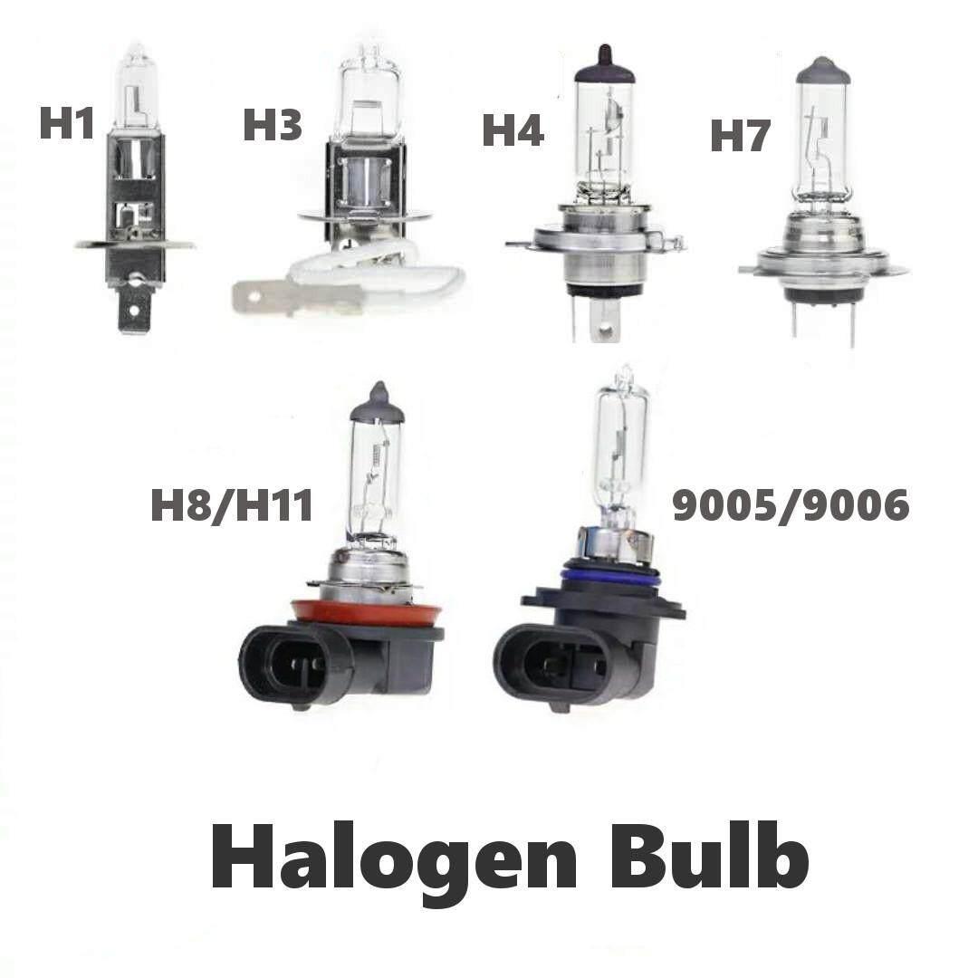 Flash Sale Piaa H4 Hyper Arros K Halogen Bulb Made In