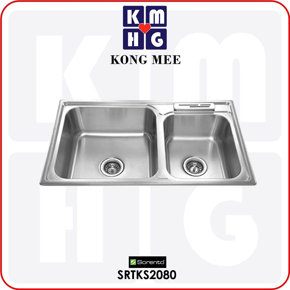 large single basin kitchen sink with accessories stainless steel sterling by kohler 20022 pc na ludington 32 under mount single bowl kitchen fixtures kitchen bathroom fixtures