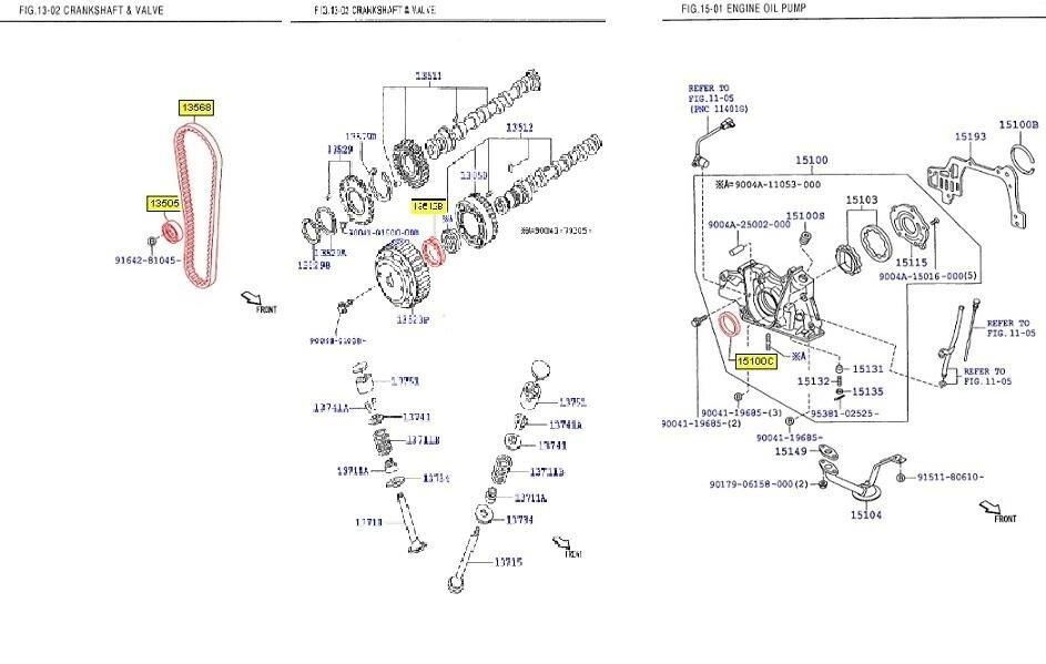perodua viva engine diagram