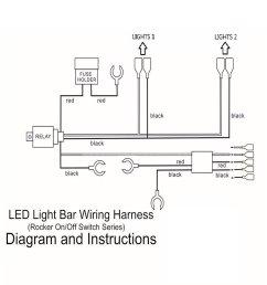 features high sensitive led light switch  [ 1000 x 1000 Pixel ]