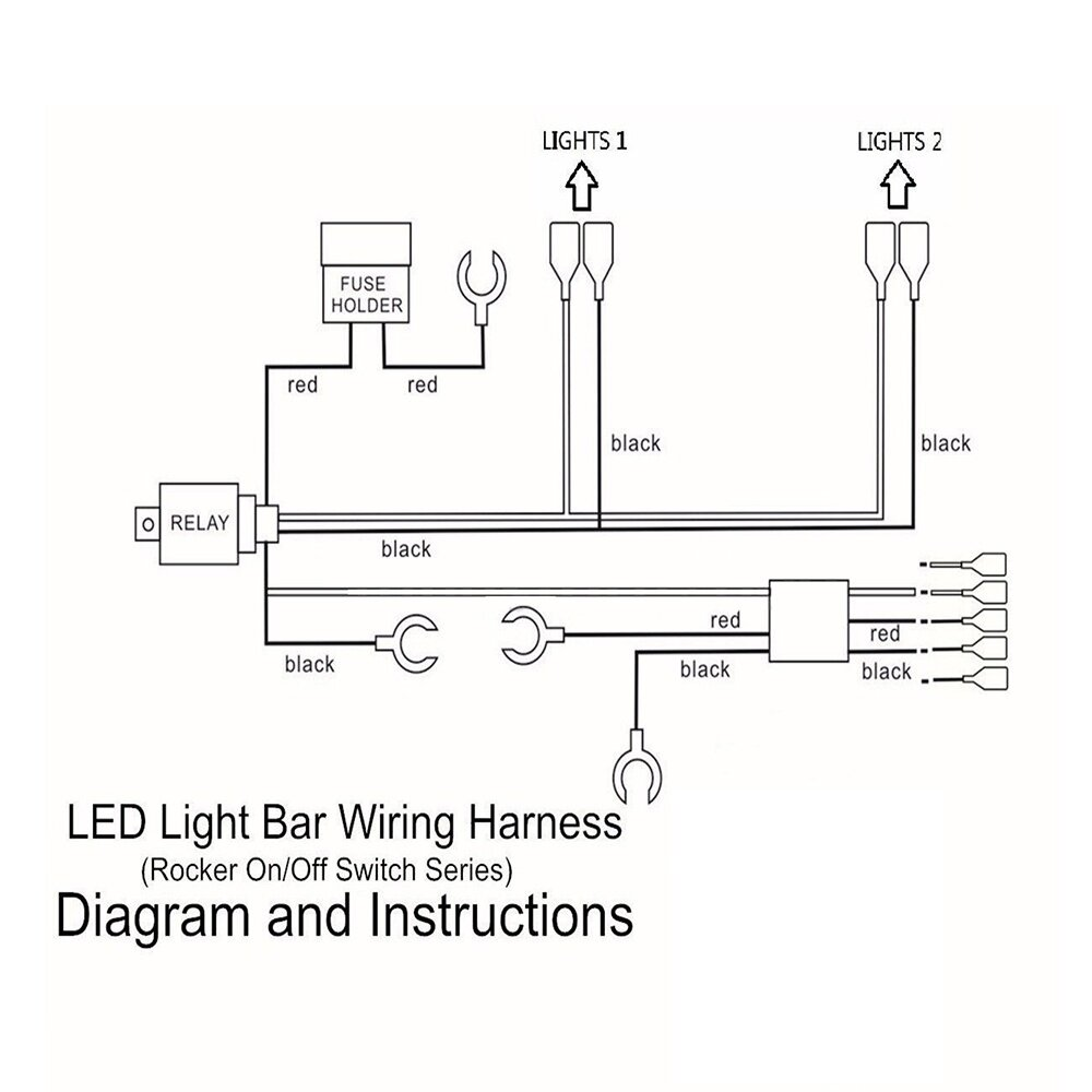 hight resolution of features high sensitive led light switch