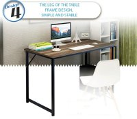 Modern Working Desk Laptop Table Wor (end 6/5/2019 12:15 PM)