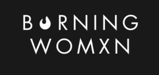 burningwomen