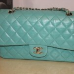 Chanel Handbag #4