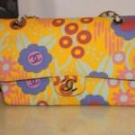 Chanel Handbag #2