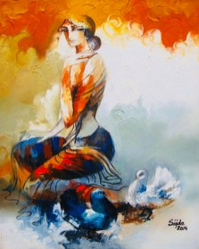 1-abstract-figurative-art-sajida-hussain 2