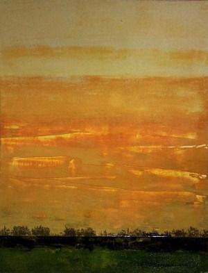 155266911082682718-stellar-memory-artist-hariraam-abstract-painting