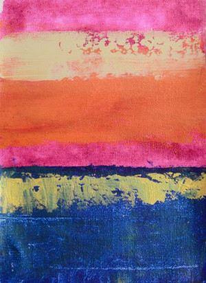 155266912202890643-golden-horizon-artist-mitisha-abstract-painting
