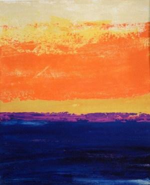 155266946646441264-golden-horizon-iii-artist-mitisha-abstract-painting