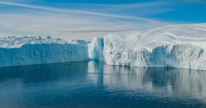1920_stock-photo-iceberg-aerial-photo-giant-icebergs-in-disko-bay-on-greenland-floating-in-ilulissat-icefjord-from-1289165434