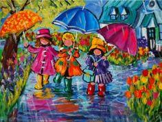 4ba64bfbb7d7ed9c20fe8486e7d46751--umbrella-art-brollies