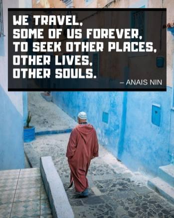 anais-nin-trip-quote