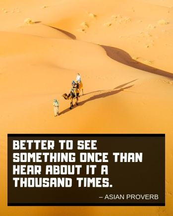 asian-proverb-about-travel