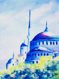 blue-mosque-istanbul-turkey-carlin-blahnik