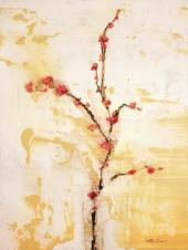 Cherries-_n-Cream-48x36-by_grande