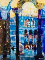 d0f259f687fad9cc63d5f16716214d68--built-environment-fine-art-gallery