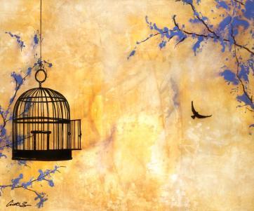 Free-Bird_1024x1024