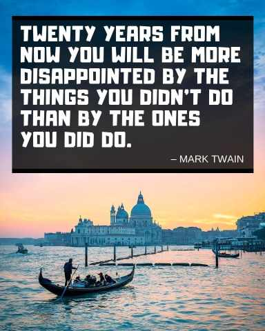 mark-twain-travel-quotes
